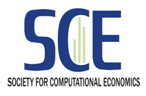 society for computational economics
